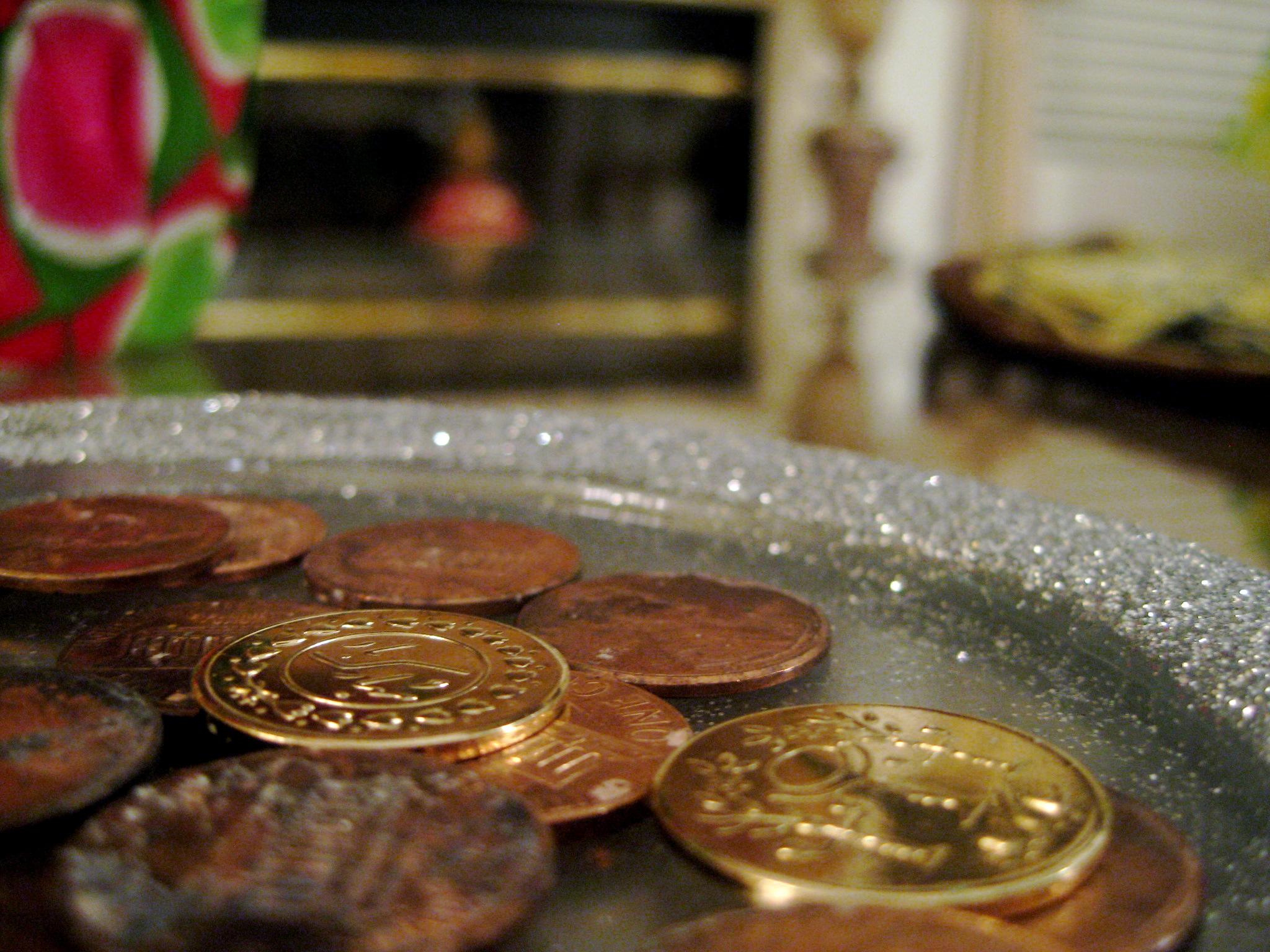 Все, что вы хотели знать про иранский Новый Год: аиди вместо подарков