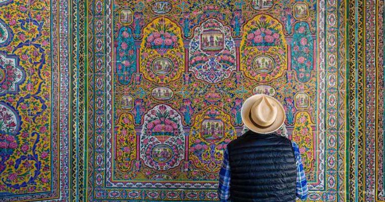 50 самых важных фактов про Иран