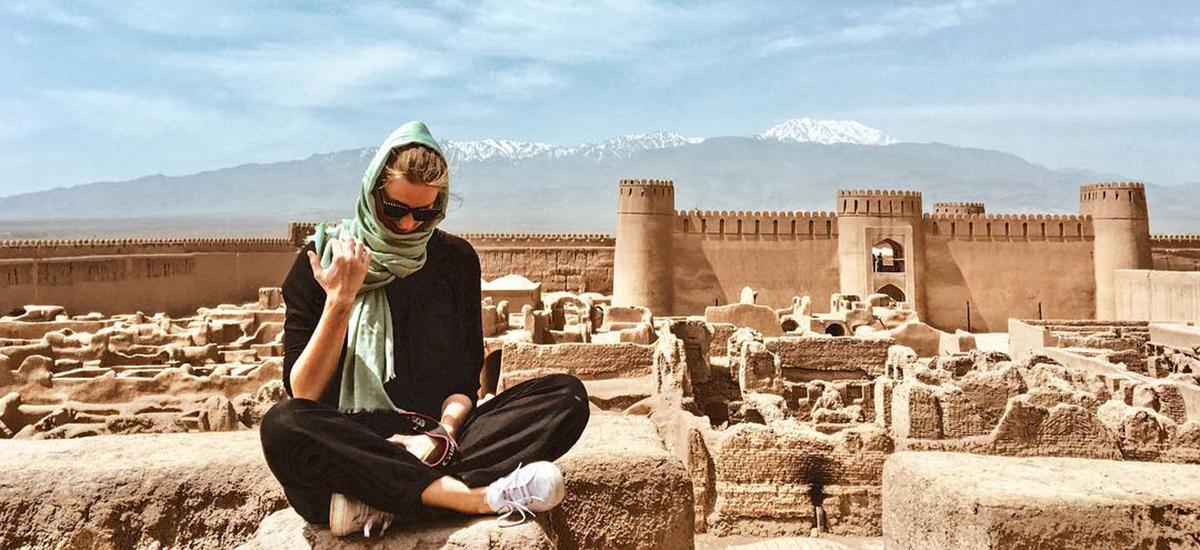 Все, что вы думали про Иран – неправда